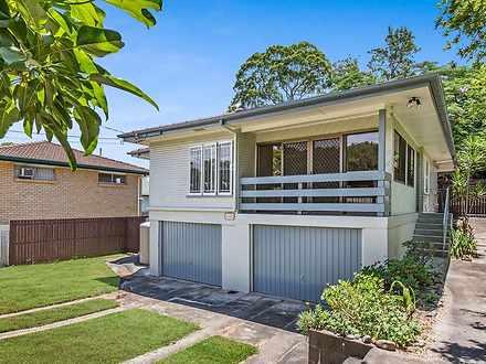 442 Nursery Road, Holland Park 4121, QLD House Photo