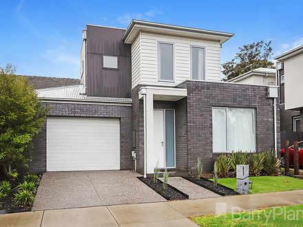 1/2A Waiora Parade, West Footscray 3012, VIC House Photo