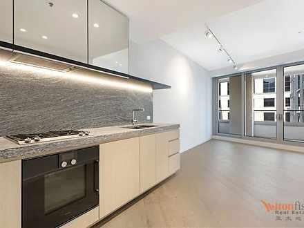 406/499 St Kilda Road, Melbourne 3004, VIC Apartment Photo