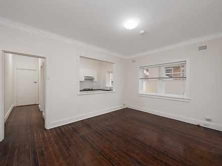 2/38 Ramsgate Avenue, Bondi Beach 2026, NSW Apartment Photo