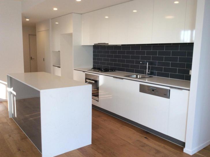 105/21 Peter Doherty Street, Dutton Park 4102, QLD Apartment Photo