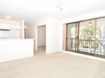 29/53 Auburn Street, Sutherland 2232, NSW Unit Photo