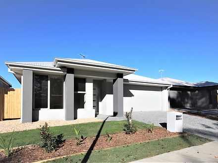 37 Napier Circuit, Silkstone 4304, QLD House Photo