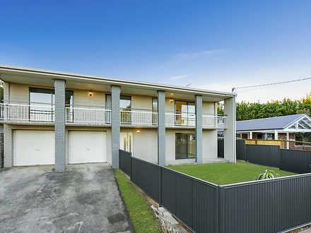 21 Cabernet Crescent, Thornlands 4164, QLD House Photo