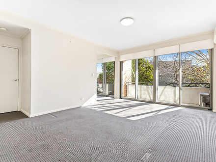 151/804 Bourke Street, Waterloo 2017, NSW Apartment Photo