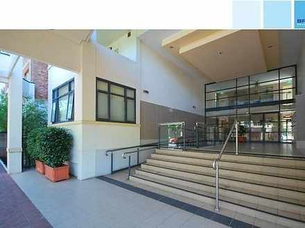 22B/188 Carrington Street, Adelaide 5000, SA Apartment Photo