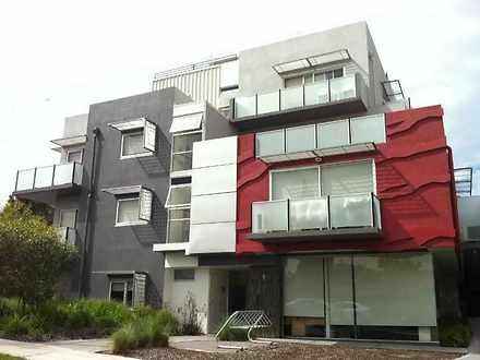 17/5 Archibald Street, Box Hill 3128, VIC Apartment Photo