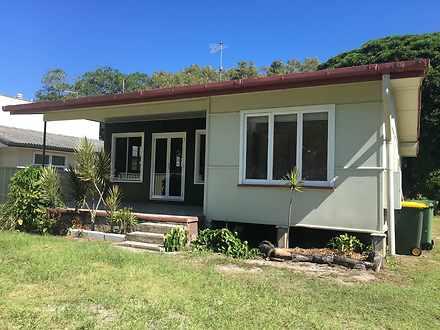 14 North Street, Woorim 4507, QLD House Photo