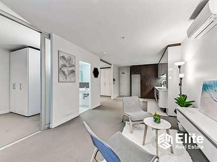 901/639 Lonsdale Street, Melbourne 3000, VIC Apartment Photo