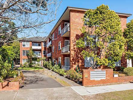 9/5-7 Gannon Avenue, Dolls Point 2219, NSW Unit Photo