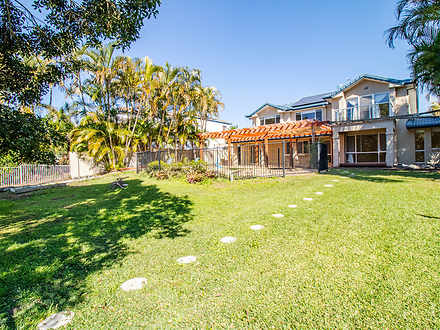 21 Tranquility Circuit, Helensvale 4212, QLD House Photo