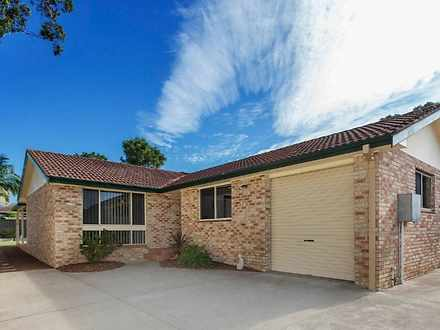 68A Vega Street, Padstow 2211, NSW House Photo