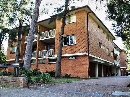 3/27 Perry  Street, Campsie 2194, NSW Unit Photo