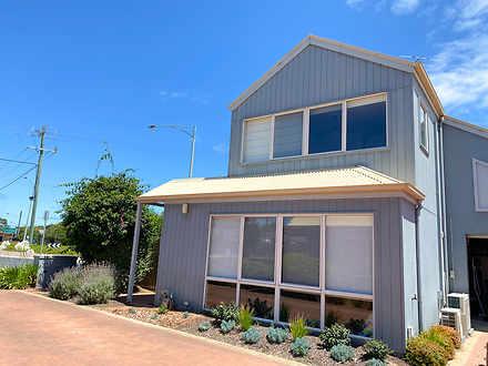 U1/5-7 Orton Street, Ocean Grove 3226, VIC House Photo