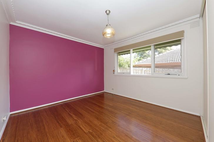 24 Fulton Crescent, Burwood 3125, VIC House Photo
