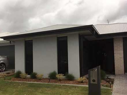 22 Madeline Street, Nirimba 4551, QLD House Photo