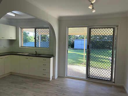 26 Reading Drive, Alexandra Hills 4161, QLD House Photo