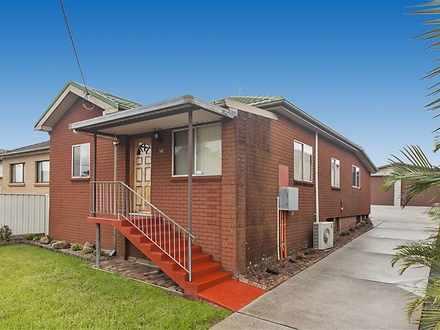 14 Third Avenue, Warrawong 2502, NSW House Photo