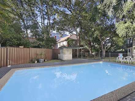 2/3 Lorne Avenue, Kensington 2033, NSW Apartment Photo