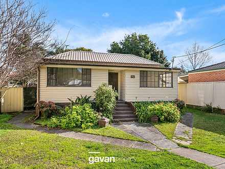 129 Morts Road, Mortdale 2223, NSW House Photo