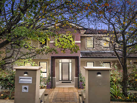 10 Peppercorn Drive, Frenchs Forest 2086, NSW House Photo