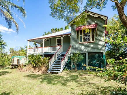 60 Clarks Road, Loganholme 4129, QLD House Photo