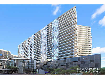 1210/8 Marmion Place, Docklands 3008, VIC Apartment Photo