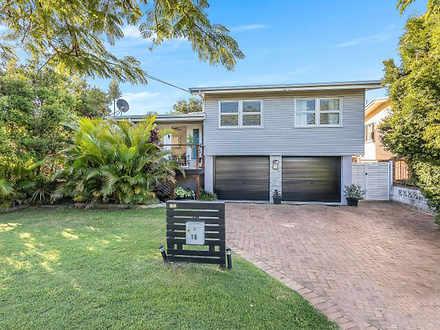 18 Centaur Street, Redcliffe 4020, QLD House Photo