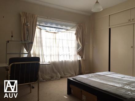 207 clayton bedroom 1 1627619740 thumbnail