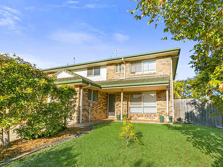 35/2 Weedons Road, Nerang 4211, QLD Townhouse Photo