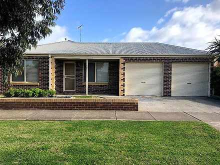 180 Bailey Street, Grovedale 3216, VIC House Photo