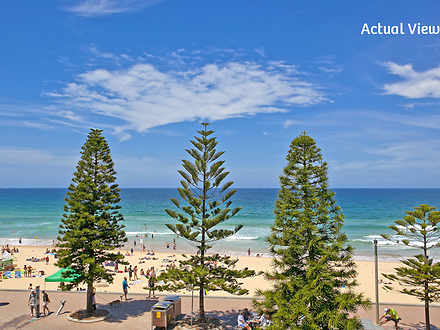 5/92 North Steyne, Manly 2095, NSW Apartment Photo