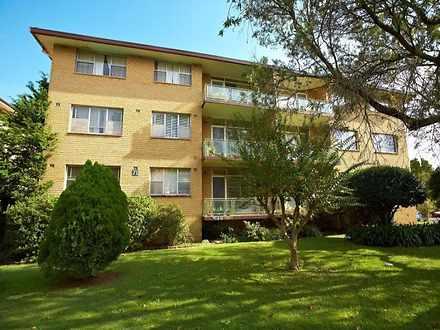 2/71 Oxford Street, Epping 2121, NSW Apartment Photo