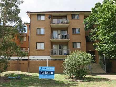 9/331 Carlisle Avenue, Mount Druitt 2770, NSW Unit Photo