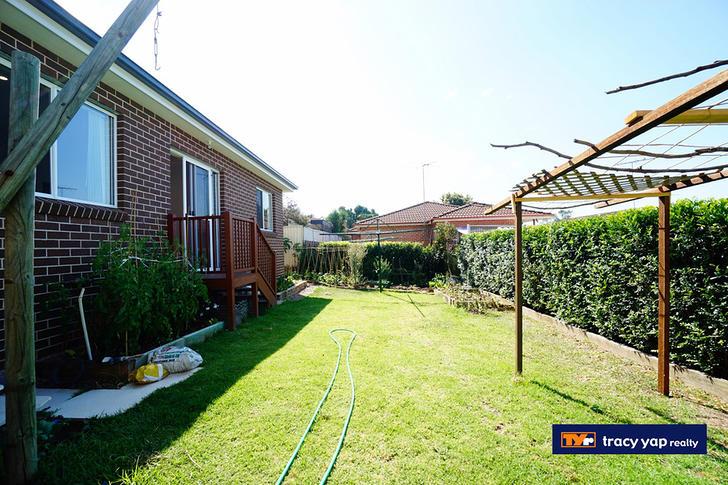 37 Addington Avenue, Ryde 2112, NSW Unit Photo