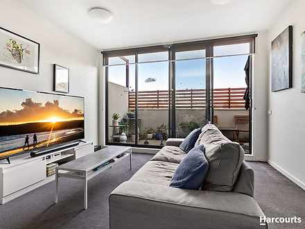 206/218-224 High Street, Ashburton 3147, VIC Apartment Photo