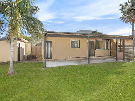 149A Mount Keira Road, Mount Keira 2500, NSW House Photo