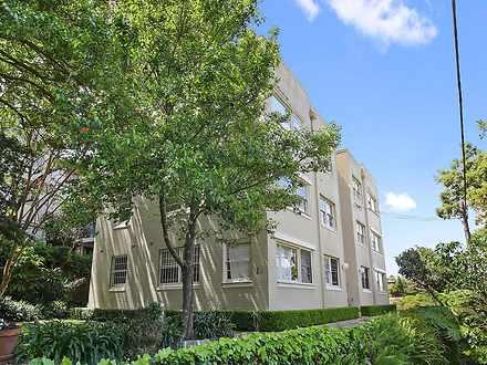 4/1A Oswald Street, Mosman 2088, NSW Apartment Photo