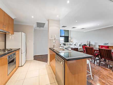 25/118 Royal Street, East Perth 6004, WA Apartment Photo