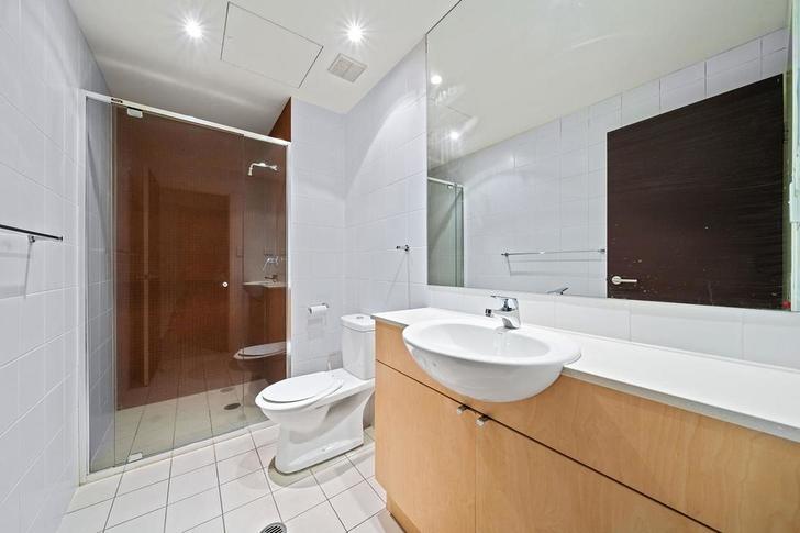 217/25-33 Allen Street, Waterloo 2017, NSW Apartment Photo