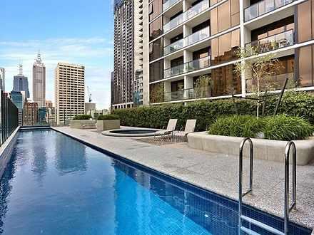 1315/33 Mackenzie Street, Melbourne 3000, VIC Apartment Photo