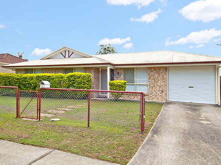 128 First Avenue, Marsden 4132, QLD House Photo