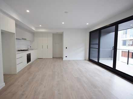 301/12 Fifth Street, Bowden 5007, SA Apartment Photo
