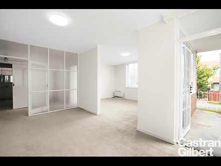 12/5 Findon Street, Hawthorn 3122, VIC Apartment Photo