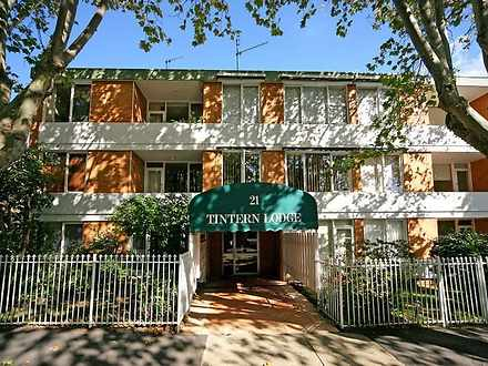 14/21 Tintern Avenue, Toorak 3142, VIC Apartment Photo
