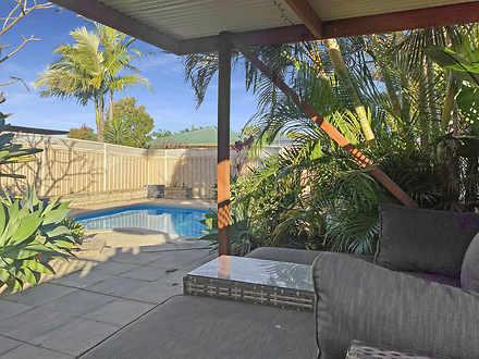 28 Conebush Circuit, Ormeau 4208, QLD House Photo