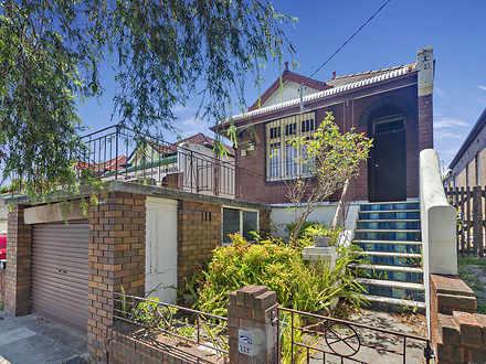 255 Norton Street, Leichhardt 2040, NSW Terrace Photo