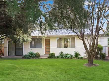 19 Sydney Street, Wingello 2579, NSW House Photo