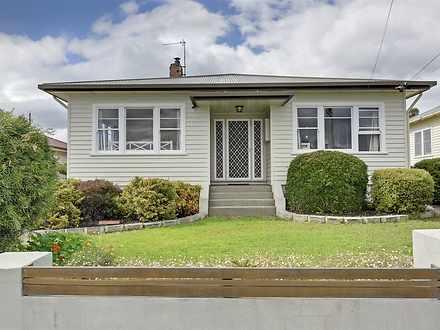 4 Homer Avenue, Moonah 7009, TAS House Photo