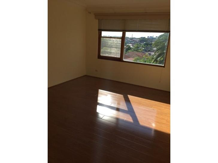 12/36 Alt Street, Ashfield 2131, NSW Apartment Photo